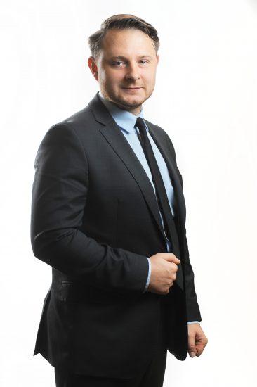 Dariusz-Dengusiak.jpg